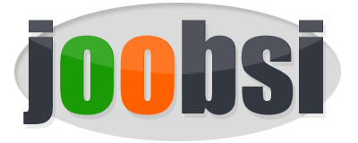 work   Perth, Jobs  Perth - au.joobsi.com